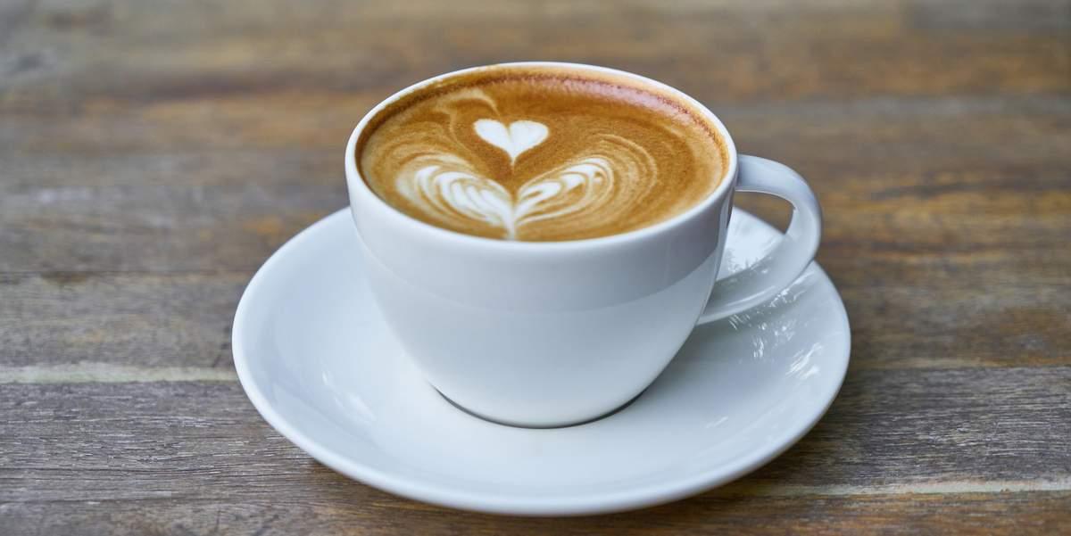 la-bottega-di-merlino-cantina-la-caffetteria-cappuccino-L